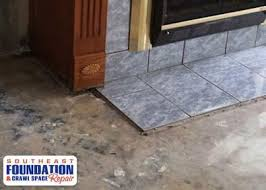 Hometown Flooring Sanford Nc by Randy Johnson From Southeast Foundation U0026 Crawl Space Repair