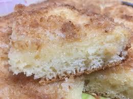 bumikoku buttermilch kokos kuchen