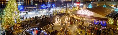 River Deck Philadelphia Facebook by Drwc