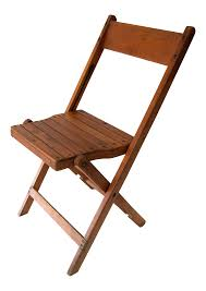 Vintage Wood Folding Deck Chair Vintage Stakmore Midcentury Wooden Folding Chair 4 Chairs Solid Wood Green Vinyl Modern Set Of Made In Usa Metal To Consider Getting And Using Keribrownhomes 57 For Sale On 1stdibs Stakmore Card Table With Ebth Inspirational Red 1950s Vintage Folding Chairs By Pair Hamilton Cosco Stylaire White 560s Mid Century Vtagefoldingchairs Photos Images Pics Retro Style Architectural Fniture From Stakmore Instagram Videos Stforgramonline