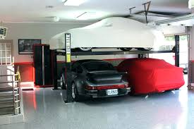 home improvement Best car lift for home garage Garage