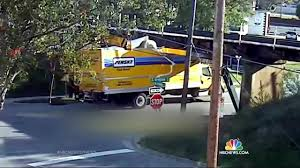 North Carolina 'Can Opener' Bridge Continues To Wreak Havoc On Trucks Jim Campen Trailer Sales Mcmahon Truck Leasing Rents Trucks Uhaul Moving Storage At Statesville Road 4124 Rd North Carolina Among Top Us States For Attracting New Residents Units With Listitdallas Insurance Coverage Rental And Commercial Vehicles Bmr Movingpermitscom Permits Near Charlotte Nc Best Resource Qc Fast Home Facebook Penske Stock Photos Images Outofstate Moves Nc In Out Delivery Park Inc Charlotte Nc Kimcounce6w0yga