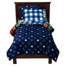 Circo Build It Collection at Tar He has the pillow but the