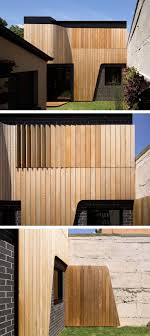 245 Best Future Housing Images On Pinterest | Architecture ... Home Office Comfy Prefab Office Shed Photos Prefabricated Backyard Cabins Sydney Garden Timber Prefab Sheds Melwood For Your Cubbies Studios More Shed Inhabitat Green Design Innovation Architecture Best 25 Ideas On Pinterest Outdoor Pods Workspaces Made Image 9 Steps To Drawing A Rose In Colored Pencil Art Studios Victorian Based Architect Bill Mccorkell And Builder David Martin Granny Flats Selfcontained Room Photo On Remarkable Pod Writers Studio I Need This My Backyard Peaceful Spaces