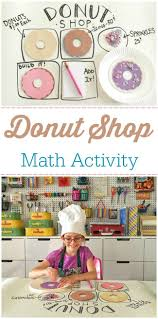Donut Shop Math | Math Mania! | Pinterest | Math, Math Activities ... Truck Mania 2 Key Gen Free Download 2015 Video Dailymotion Cool Math Games Race Car Game Crazy Taxi M12 Play It Now At For Kids Police Monster Gameplay Wwwtopsimagescom Ice Cream 26 Apk Android Casual Eating Chips Youtube Coolmath For Lovely Parking All Game Mobirate