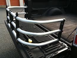 pickup truck bed extender 48 pick up truck bed extender pics model