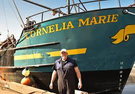 f v cornelia marie deadliest catch dry dock nw fun production