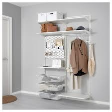 Ironing Board Cabinet Ikea by Wall Mounted Storage Ikea