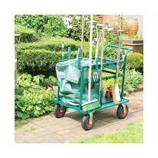 Rowlinson Garden Tool Truck - Gardening Tools - Garden Accessories ... Small Truck Abandoned Garden California Stock Photo Edit Now Festival Plant Truck Feroni 156083986 Beer Coffee Food Trucks More Fill Qutyard Eater San You Have To See These Stunning Japanese Mini Gardens Contest Christmas Farm Flag 12 X 18 Wheelbarrow Sack Trolley Cart 75l Capacity Tipper An Old In The Garden Stock Image Image Of Green 37246657 Tonka Workshop Decorative Planter Natural Cedar Wood Olive Green Red Carolina Pine Country Store Wind Weather Solar Pickup Art Reviews Wayfair Wichitas Newest Food Eatin Hits Streets On
