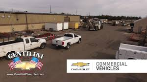 100 Trucks For Sale In Nj South Jersey Gentilini Chevrolet Woodbine NJ