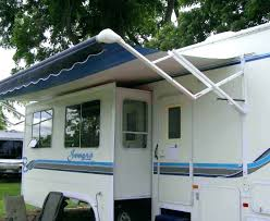 July 2017 – Chris-smith Outsunny 158 Manual Retractable Patio Sun Shade Awning Tents The Ideal Overlanding Set Up An Oztent Rv The Foxwing Gutter Kit Camco 42010 Accsories Hdware Gallery Az Awnings R Us Fiberglass Suppliers And Manufacturers Car At Alibacom Bcf Awning Bromame Rv Used Wing Made Chrissmith Zipper Broken Anyone Tried This Repair Trim Line Screen Room For Pop Ups By Dometic Youtube Bag Shop World Setup 1