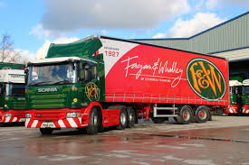 FAGAN & WHALLEY SELECTS MICROLISE TELEMATICS AND CAMERAS FOLLOWING ... Truck Trials Meisrschaften In Klieken Mzde Daf Trucks Rticipates Uk Truck Platooning Trial Mercedes To Begin Electric Big Rig This Year Autotraderca Httpswwwgoogledesearchqucktrialclientfirefoxbdcr Lego Trial Poland 2015 Youtube Bildergebnis Fr Pinterest Pekema Projects And Tribulations Reallife Tests Of Electrically Powered Trucks Scania Group Bohemia 2014 Kunstat