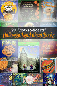 Halloween Picture Books 2017 by 522 Best Halloween Images On Pinterest Pumpkin Contest Pumpkin