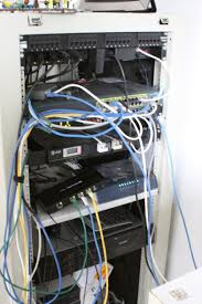 VOIP Phones - Page 2 - Ubiquiti Networks Community Install Unifi Voip On Ubuntu 1404 Youtube Shoretel Phone System Csm South Connected Av Ubiquiti Unifi Uvppro 10pack Ip Uvcg3 5 Pack Usgpro4 Yealink Vpt49g Video Desk Yaycom Networks Enterprise Pro Bh Grandstream Gxp 1630 W60 Dect Base Station And W56h Handset Download The Latest Mobile App To Take Advantage Of These Dreams Network Online Shopping Store Pakistan Karachi Lahore Demo Amazoncom Uvpexecutive Executive 7