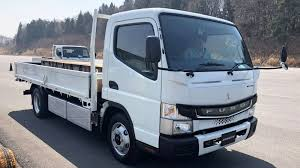 Isuzu Taps Nvidia For Truck Self-driving Breakthrough - Nikkei Asian ... Taps Truck And Auto Accsories Startpagina Facebook Isuzu Class 6 Ftr Trailerbody Builders Dragos Oyster Food In New Orleans The Foodographer Taps Car Sends It Veering Into Another Dash Cam Ford Trucks Broncos Only Girl Owned Truck Page Hq Pics Only No Water And Gauges Stock Image Of Emergency Color Sovietinis Automobilis Istorija Rusai Vietoje Zil Gamyklos Best For Last Here Is This Purple Heart Military Flickr A Glance From My Dads Stay Haiti Adventures Contact Rustic Catering Fca The Brakes On Bigticket Trucks