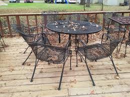 Grand Resort Keaton Patio Furniture by Summit Estate Sales Kansas City Mo Ks Lee Summit Independence
