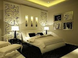 Couples Bedroom Designs 40 Cute Romantic Bedroom Ideas For Couples