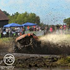 Michigan Mud Jam - Sports Event - Hale, Michigan | Facebook - 199 ...