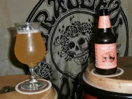 Jolly Pumpkin Brewery Hyde Park by New Beer Sunday Week 640 Page 3 Community Beeradvocate