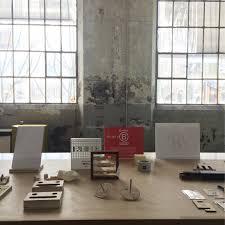 montréal design goes international étienne shenzhen and