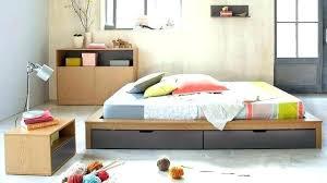 refaire sa chambre pas cher refaire sa chambre ado dcoration chambre ado classique
