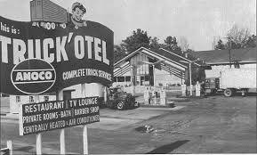THE TRUCK 'OTEL In Fayetteville, N.C. | Gas Stations And Truck Stops ... Deep Dish Hot Apple Pie At The Triple T Truck Stop News From Rio 1stops Vehicle Booking System Cat Scale Turns 40 104 Magazine Photos Ttt Terminal In 1966 Blogs Tucsoncom Siloader Stock Images Alamy Nationals Mit Cycling Team Blog Then And Now Photos Of Tucson Retro Truck Stop Yelp Wommelgem Hashtag On Twitter List Stops American Simulator Trphlcs Trip To Page 2 Promods