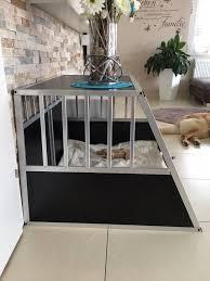hundebox transportbox