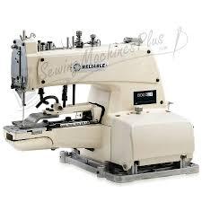 Koala Sewing Machine Cabinets by 8000dt Drapery Tacker Servomotor Sewing Machine