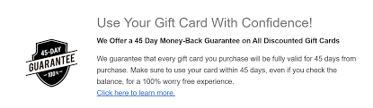 7% Off Target Gift Cards At CardCash — Points To Neverland How To Order With 6 Easy Steps Uq Th Customer Service 37 Easy Ways To Get Free Gift Cards 20 Update Fly Business For Less Experience Class Great Sprouts Farmers Market For 98 Off Save An Additional 5 Off All Already Discounted Gift Cards Giving A Black Credit Or Discount Card Hand On Bata Offers Coupons Minimum 50 Jan Expired 20 Back At Macys Stack W Coupon Certificate Voucher Card Or Cash Coupon Template Baby Gap The Celebrity Theater Discounted Hack Rdcash Cardpool Kitchn Sitewide With Promo Code