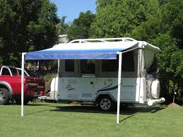 Ezy Camper Awning Arms Ezy Camper Awning Arms Oztrail Rv Side Wall Awnings Ezi Slideshow Kakadu Annexes Youtube Foxwing Camping Used Quest Blenheim Caravan Awning Size 900cm Sold By Www Roll Out Porch For Sale Australia Wide Arb Roof Top Tent Rtt And 2000mm 6 Awenings Demo Shade Torawsd Extra Privacy Oztrail Gen 2 4x4 Sunseeker 25m