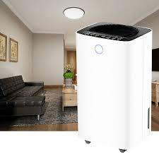klimaanlagen heizgeräte luftentfeuchter bautrockner