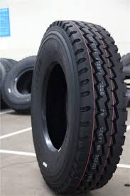 100 Good Truck Tires Brand Cheap 165 11r245 With Cheap Tyre