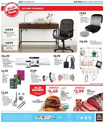 ALDI Current Weekly Ad 09/08 - 09/14/2019 [4] - Frequent-ads.com Malcolm 24 Counter Stool At Shopko New Apartment After Shopkos End What Comes Next Cities Around The State Shopko To Close Remaing Stores In June News Sports Streetwise Green Bay Area Optical Find New Chair Recling Sets Leather Power Big Loveseat List Of Closing Grows Hutchinson Leader Laz Boy Ctania Coffee Brown Bonded Executive Eastside Week Auction Could Save Last Day Sadness As Wisconsin Retailer Shuts Down Loss Both A Blow And Opportunity For Hometown Closes Its Doors Time Files Bankruptcy St Cloud Not Among 38