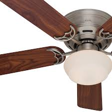 Beckwith Ceiling Fan By Fanimation Fans by Ceiling Fans With Lights 87 Cool Low Profile Fan Light Home