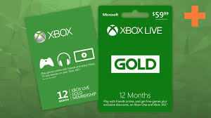 Best Xbox Live Deals In August 2019 | GamesRadar+ Dark Knight Coupon Code Travel Deals Istanbul Vmware Coupon Promo Codes Discount Deals Couponbre Sid Meiers Civilization Vi The Elder Scrolls V Skyrim Vr Slickdeals Competitors Revenue And Employees Owler Green Man Gaming Home Facebook Festival Latest News Breaking Stories Set To Delay 100m Flotation 10 Best Redbubble Coupons Black Friday Buy Games Game Keys Digital Today 888casino Bonuses Get 88 Free No Deposit