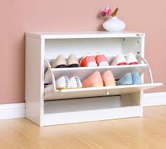 Small Shoe Cabinet Unusual Inspiration Ideas