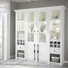 wohnzimmerschränke in weiß kaufen bis 45 sparen