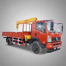 5 Ton Trucks Sale Wholesale, 5 Ton Truck Suppliers - Alibaba 1971 Kaiser M35a2 Bobbed 25 Ton Truck With Hard Top Desert Tan Heavy Duty 10ton Straight Crane Boom 5ton Truck With For M923a2 6x6 Military 5 Ton Cargo Sale C200111 Youtube Highcubevancom Cube Vans 5tons Cabovers 1968 Deuce M929 Dump Truck Army Vehicle Bmy Harsco 66 Vehicles Availablelighting Grip New Orleans Louisiana Missippi Nqr 42 Isuzu Light Buy 1985 Am General M931 Ton Tractor For Sale 1947 Dodge 15 Great Northern Railway Maintence Dump M931a2 Quad Cab Military Crew Wheel