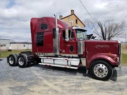 2003 WESTERN STAR 4964 FOR SALE #8975 Western Truck Body Mfg Opening Hours 6115 30 St Nw Edmton Ab Center Fairbanks Home Facebook File2000 Star 5900 Dump Truckjpg Wikimedia Commons 2004 4900fa Vacuum For Sale 445552 Miles 1987 4900 Series Truck Item K2182 Sold Marysville 2019 New 5700xe Ultra High Roof Stratosphere Sleeper At 4700sb Trash Video Walk Around Slip In Option A Anchorage Driving The New 5700 And Trailer Repairs Australia Wide By Westruck Sydney Based