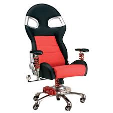 Https://www.champchairs.com/ Daily Https://www.champchairs.com ... Cant Miss Sales Clutch Chairz Video Game Chairs Best Life Deals On Crank Series Delta Professional Grade The Rock Wwe Quickie Poppaye Edition Gaming Chair Blackwhite Amazoncom Sportneer Wrist Strgthener Forearm Exciser Hand Score Big Savings Heavy Duty Alinium Base Us Dignachaircontest Hashtag Twitter Worlds Photos Of Popeyethesailorman Flickr Hive Mind
