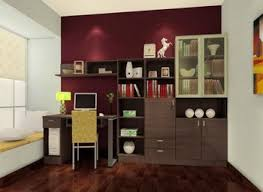 most popular paint color for living room interior paint colors