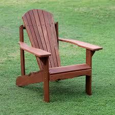 Polywood Adirondack Chairs Folding by Adirondack Chair Staining Teak Garden Furniture Target