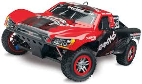 Traxxas Slayer Pro 4x4 For Sale | RC HOBBY PRO Short Course Rc Trucks Ecx Kn Torment Truck Review Big Squid Car How To Get Into Hobby Tested Killerbody 110 Body Series Tattoo Graphics Best On The Market Buyers Guide 2018 Jjrc Q40 Mad Man 112 4wd Shortcourse Rtr 8462 Free Kevs Bench Of Sand Sports Super Show Action Robby Gordon Twitter The Gordini And Traxxas Slash 2wd Race Wpink Tra58024pink Hsp 18 Short Course 3000kv Brushless Unboxing First Look Adventures Great First Radio Control Truck 2wd Ford F150 Raptor Fox Xl5 Esc