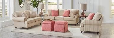 sofa creations home facebook