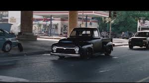 Expendables Truck - YouTube Led Lighting Grip Packages In Los Angeles Cfg 1955 Ford F100 20 Inch Rims Truckin Magazine Expendables Truck Ac Install Vintage Air Truck Skin Pack The Expendables V10 Skins Ets2 Mod The Movie Stallone Custom Hot Wheels Arnold Schwarzenegger Driving His Military Rod Network Waw Whip Appeal Wednesdays Muscle Trucks Unfltrd Tv Clt Pickup Front Grill Lvo Fh Ets 2 Mods Part 121 Jean Claude Van Damme Epic Split Lvo Trucks Commercial