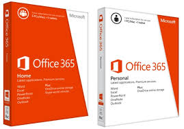 MS fice 365 full version – Acnbizhive
