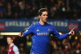 100 Torres Villa Analyzing The Goal Vs Aston We Aint Got No History