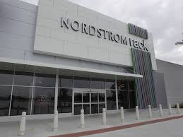 Totem Lake Nordstrom Rack Gets Opening Date