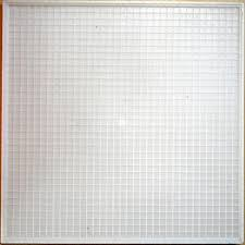 Mosaic Tile Company Owings Mills by Eco Tile Grid