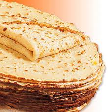 cuisine crepe let them eat cake crêpes today twist d c